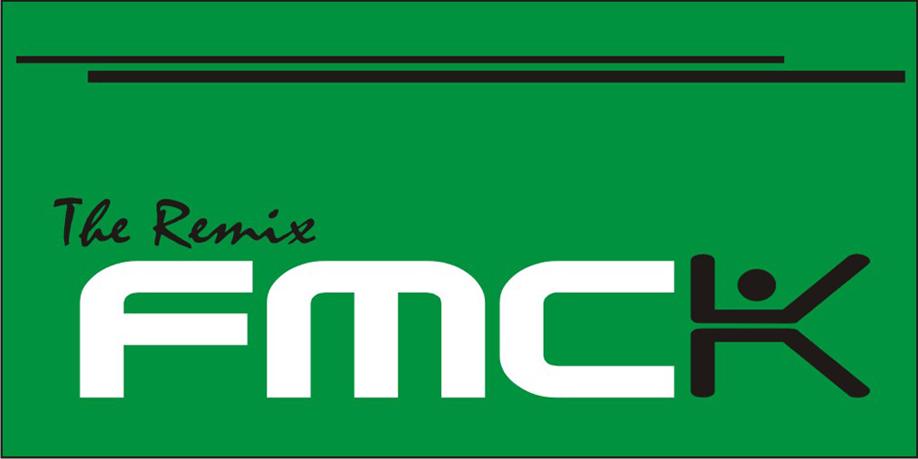fmc-2